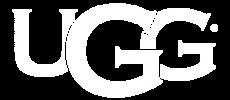 UGG-logo-white-500
